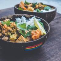 Curry ziemniaczane na mroźne styczniowe dni